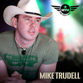 Mike Trudell